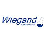 Wiegand International GmbH